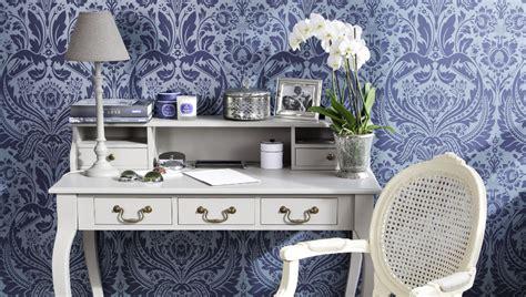 escritorio provenzal escritorio provenzal elegancia francesa westwing