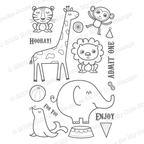 animal train coloring page 78 coloring pages circus animals lion circus