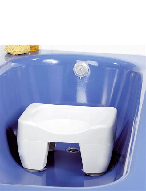 bath seat for adults canada bathtubs with seats 28 images bathtub seat for adults