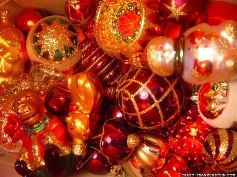 christmas decorations photos christmas ornaments christmas photo 32876214 fanpop
