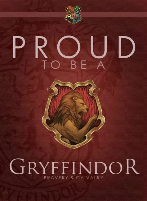iphone themes harry potter harry potter quotes iphone wallpaper quotesgram