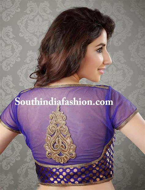 Blouse Pattern Net Saree | 5ffaf887c31d4b3f5e6440b9cd4d6f40 jpg
