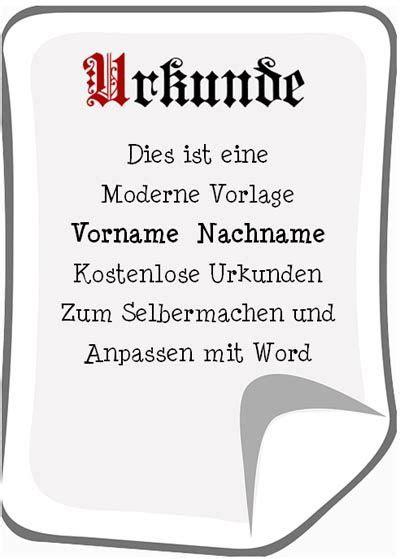 Word Vorlage Mitarbeiter Des Monats 25 Best Ideas About Urkunde On Lehrer Sch 252 Ler Geschenke Geschenke Zum Abschluss