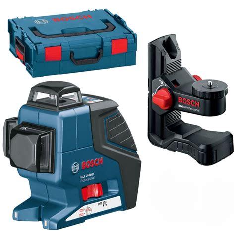 new bosch gll 3 80 p cross line laser gll3 80p bm1 in l boxx 2115 buy cordless power tools