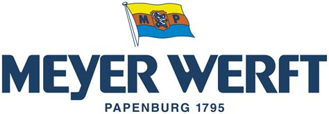 Largest Ship In The World meyer werft wikipedia