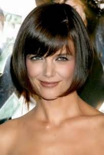 pageboy hairstyle gallery pageboy haircut