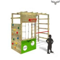 kletterturm garten 1000 ideen zu kletterturm auf kinderspielhaus