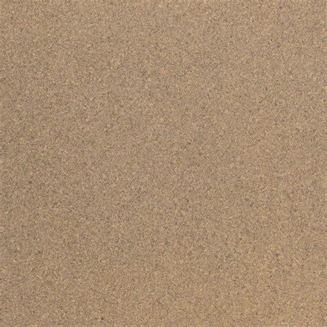 cork flooring reviews free amorim cork flooring planks