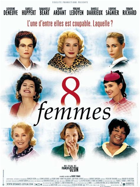 film streaming zen 8 femmes streaming films en streaming vf