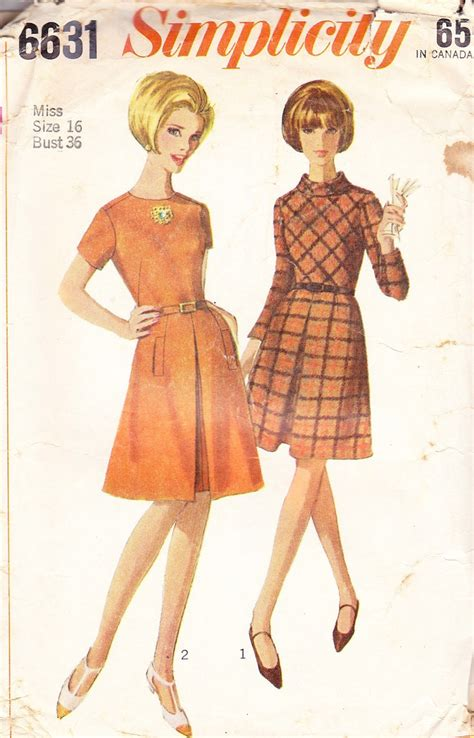 vintage pattern cutting 750 best sew fab 3 images on pinterest vintage sewing