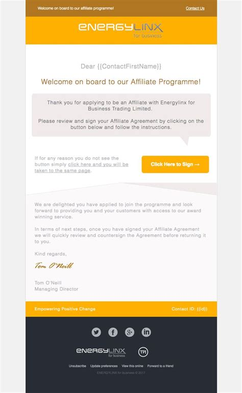 design html email template 203 best mailninja html email template designs images on