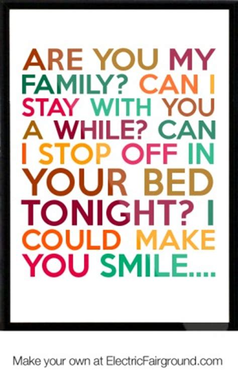 what can i do to make my bed more comfortable off to bed quotes quotesgram