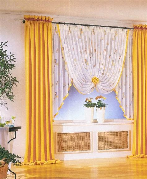 prestige country ruffled curtains 1000 images about window treatments on pinterest drop
