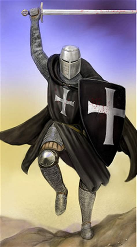 the knights of the order of saint john their london epic world history knights templar knights hospitallers