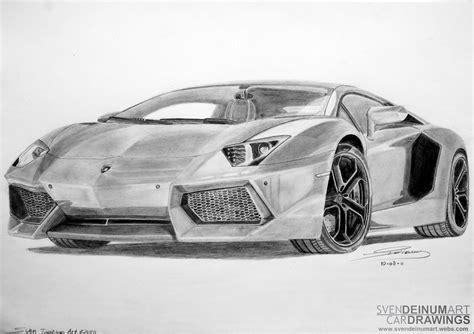 Sketch Of A Lamborghini Lamborghini Aventador Lp700 4 By Sd1 On Deviantart
