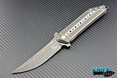 todd begg bodega for sale todd begg bodega for sale archives knife habit