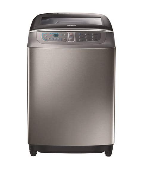 Mesin Cuci Samsung Dengan Penggilas jual mesin cuci samsung wa16f7s9 toko elektronik
