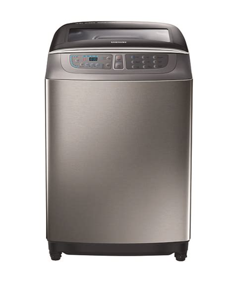 Mesin Cuci Samsung Tipe Bebas jual mesin cuci samsung wa16f7s9 toko elektronik