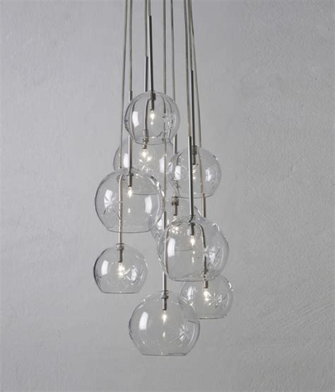 luminaires design suspension clear de refer staer clear suspension produit