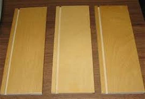 Prefinished Drawer Sides by Prefinished Birch Drawer Sides And Drawer Box And Backs
