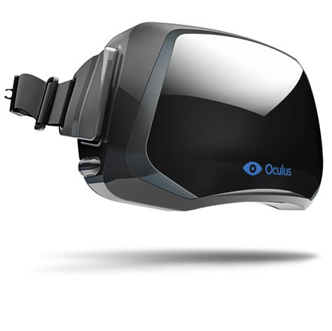 oculus android oculus rift android central