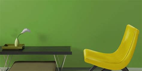 green paint colours shades  green valspar paint uk
