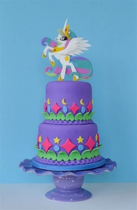 my little pony friendship is magic cake my little pony friendship is magic cake it s a piece of