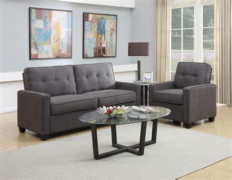 tufted living room furniture tufted back vernon slate living room set from pulaski ds