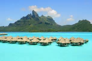 resort where was filmed hotels tahiti times page 4