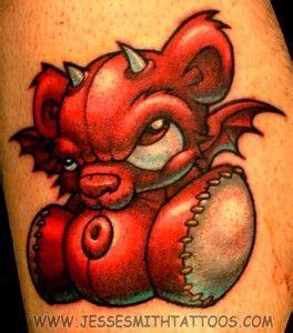 animal tattoo e piercing new school animal tattoo designs google search tattoo