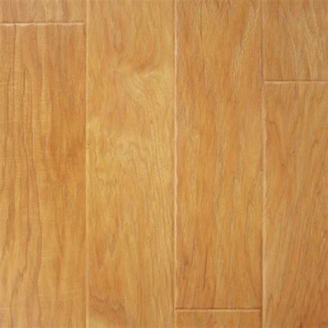 laminate flooring sale laminate flooring