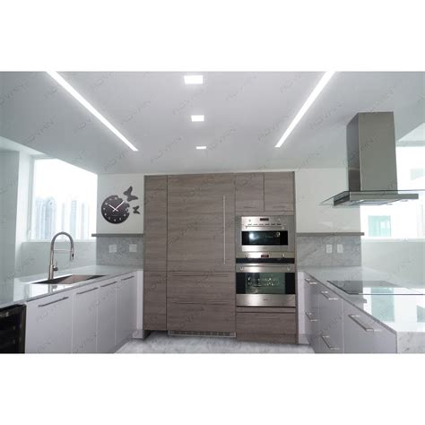 Spot Lights For Kitchen Gallery