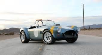 Cobra Auto Welche Marke wenn w 252 nsche wahr werden ein ritt auf der renncobra