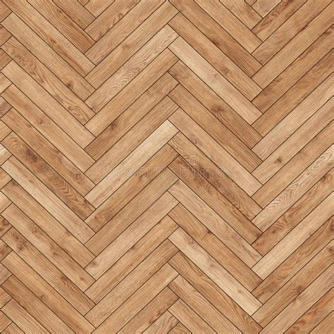 sketchup chevron woof floor texture seamless wood parquet texture herringbone light brown stock image image of flooring chevron