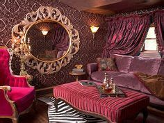 decorating theme bedrooms maries manor victorian decorating theme bedrooms maries manor boudoir