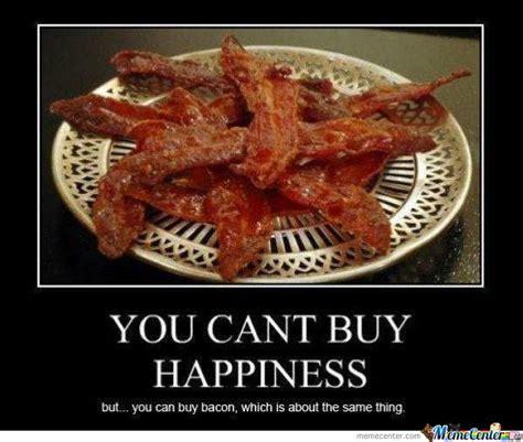 Bacon Memes - bacon by trollz0r meme center
