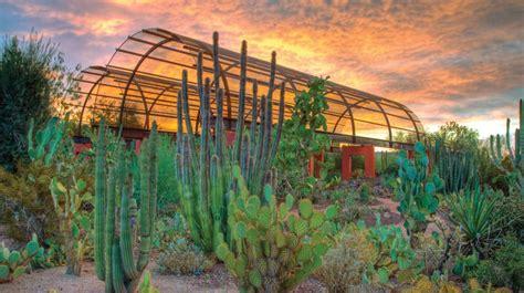 Phx Botanical Gardens Awesome Botanical Gardens Desert Botanical Garden Gardensdecor
