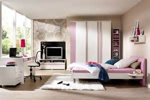Teenage Bedroom Ideas For Girls m 246 bel martin wohnideen kinder amp jugend