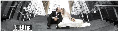 Professionelle Hochzeitsfotografie by Hochzeitsfotograf