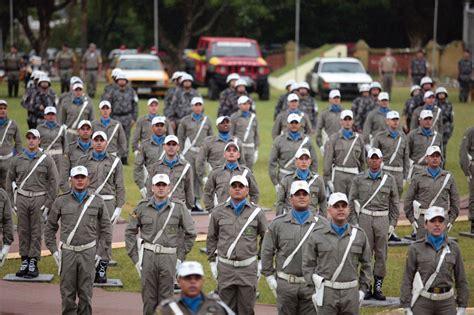 qual o reajuste da brigada militar para maio de 2016 iniciado em maio deste ano este 233 o primeiro o curso