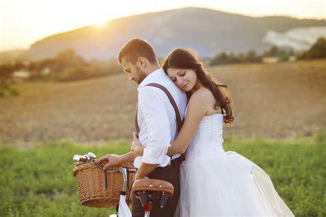 Wedding Invitations Okc by Wedding Marriage Officiant Oklahoma Lifelong Wedding