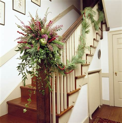 banister garland ideas 22 unique handmade garland ideas to try with your kids