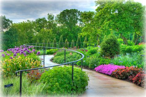 Minnesota Landscape Arboretum Board Of Directors National Garden Day At Mn Landscape Arboretum Free