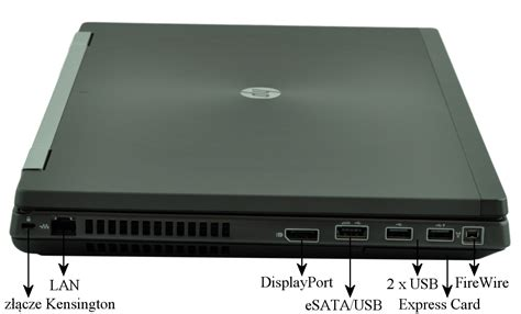 Hp Search Pin Hp Laptop Battery Find Batteries On Sale At On