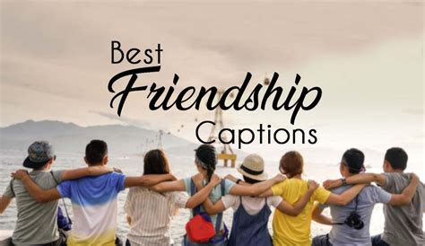 friends touchy funny   friend captions