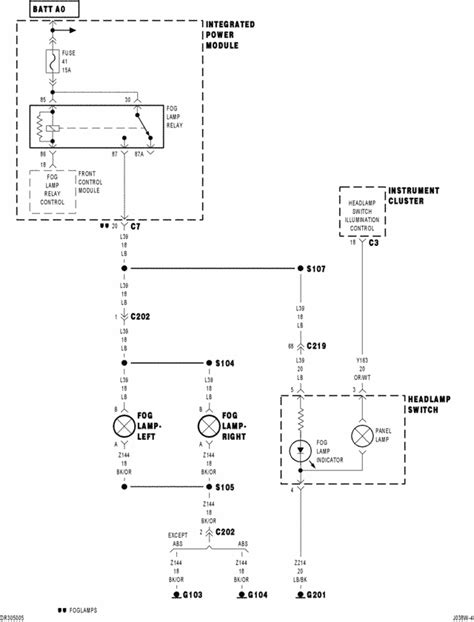 wiring diagram for 2001 dodge ram 2500 wiring get free