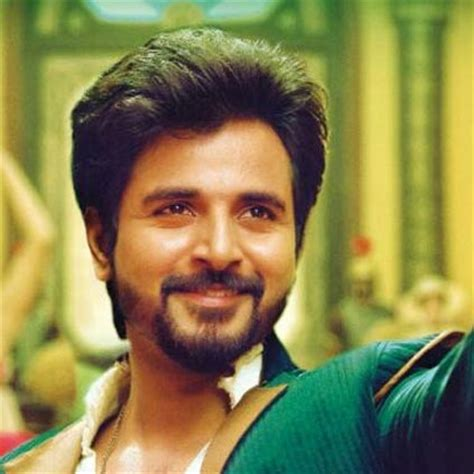 remo sivakarthikeyan images sivakarthikeyan s remo has been censored with a u certificate