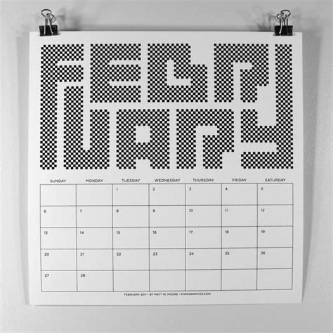 cool calander ideas calendar template 2016