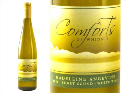 comforts of whidbey comforts of whidbey 2015 madeleine angevine