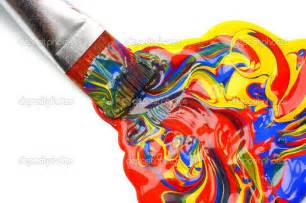 Paint Mix by Mixing Colors Like Paint